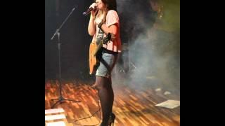 Video Barbara Torres - Passaro de fogo download MP3, 3GP, MP4, WEBM, AVI, FLV Juli 2018