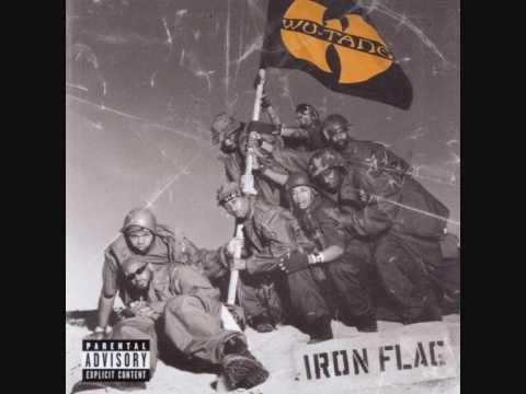 Wu-Tang Clan -Y'all Been Warned (Lyrics)