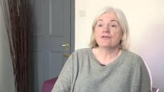 Dr Liz MacDonald-Clifford - Psychotic Symptoms