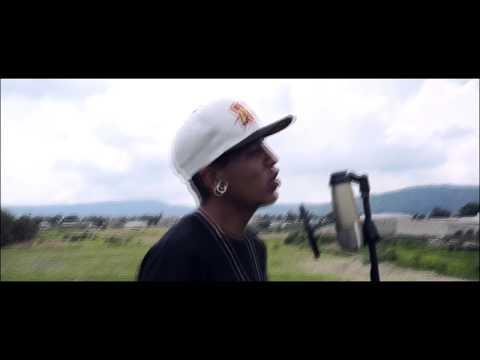 🔥ES ALTA MUSIC💎- ZANDER CRN FT GORY 😈 TUKER AM 😈 SWIN MG (VIDEO OFICIAL)