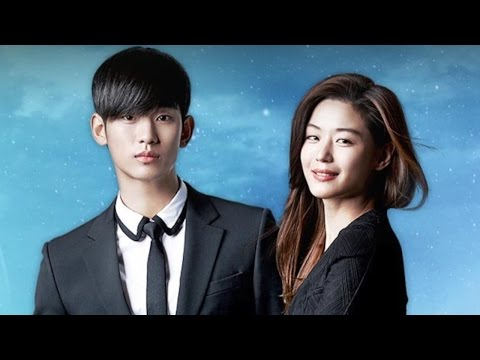 Top 10 Korean Drama Series