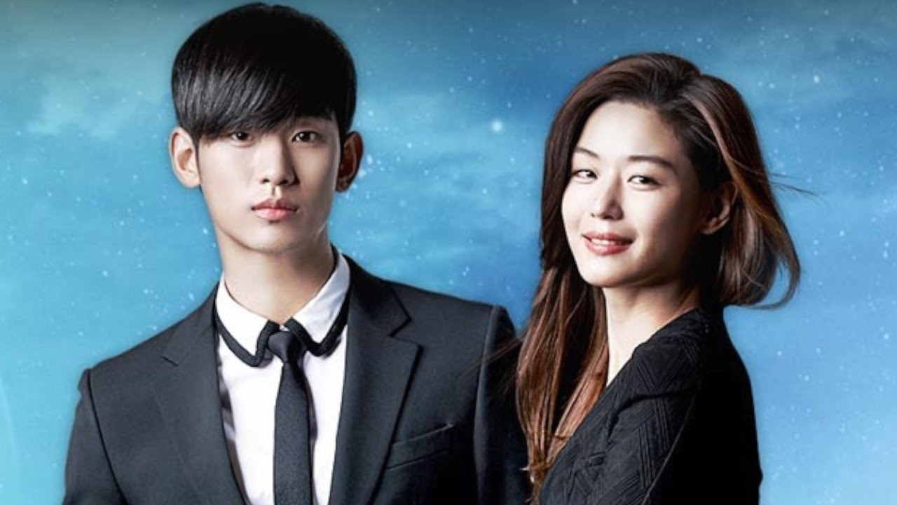 44bcd0e19ce Top 10 Korean Drama Series - YouTube