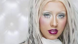 Christina Aguilera - Love's Embrace (Interlude) - Stripped