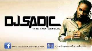 Grace & Gratitude Riddim Mix-DJ SADIC.mp4