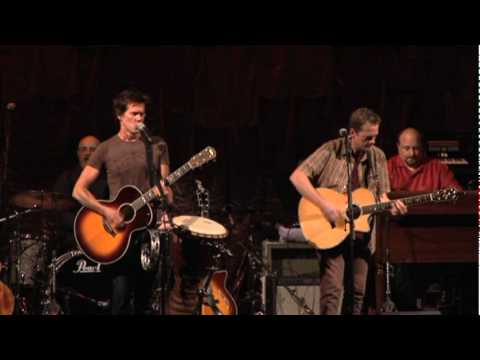 "The Bacon Brothers ""New Year's Day"""