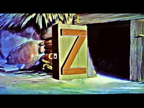 Ehi-Ho Biancaneve e i sette nani - film 1937