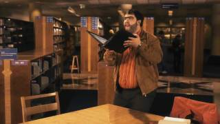 Recep Ivedik 3 Fragman Trailer