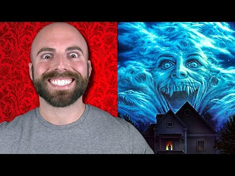 The 10 Most HAUNTED PLACES on Earth! (Part 2)