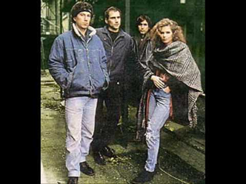 Cowboy junkies - Hard to Explain