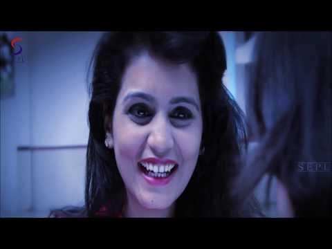 SOS Secrets Talk The Movie  -Full Hindi Movie 2015 - Latest HD Movie- Must See  2015
