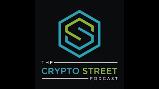 Bitcoin Dump and Rally, Bitfinex Leaderboard and Accredited Investor Standards with Krutches