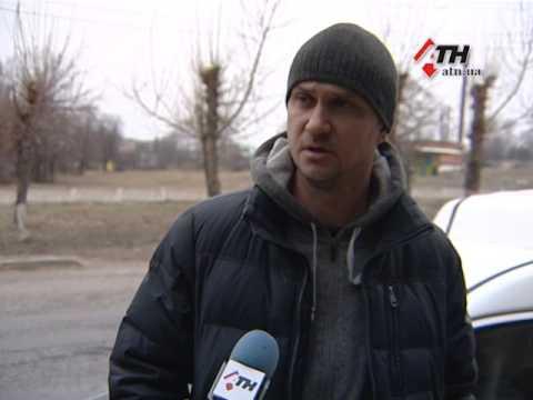 Погода в Волгограде -