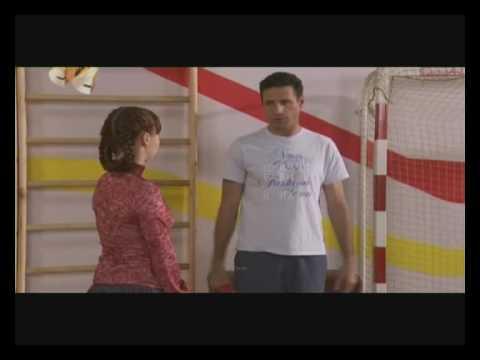 Ранетки (Сериал, 2008) — смотреть онлайн все видео