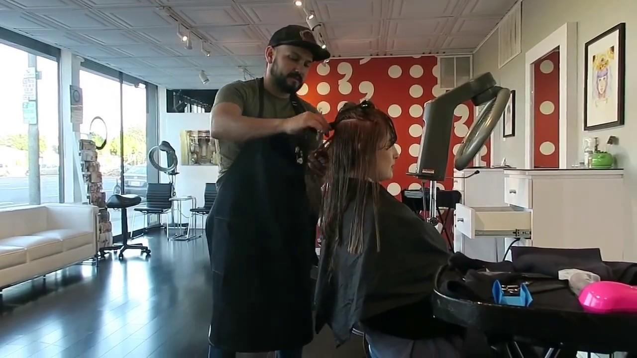 kenia-ontiveros-se-corta-su-cabello