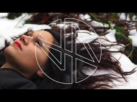 Masaya - DHA Mix #269