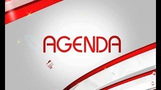 Agenda 27/11/15 Vellappally Samathwa Munnetta Yathra