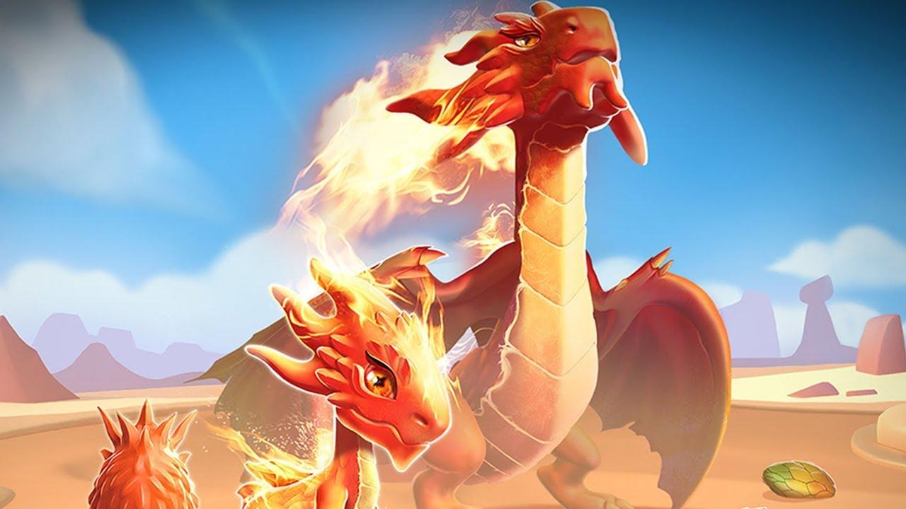 фото драконов в игре легенды дракономании делал