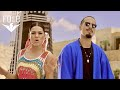 Capital T Feat Dhurata Dora - Bongo (official Video) video