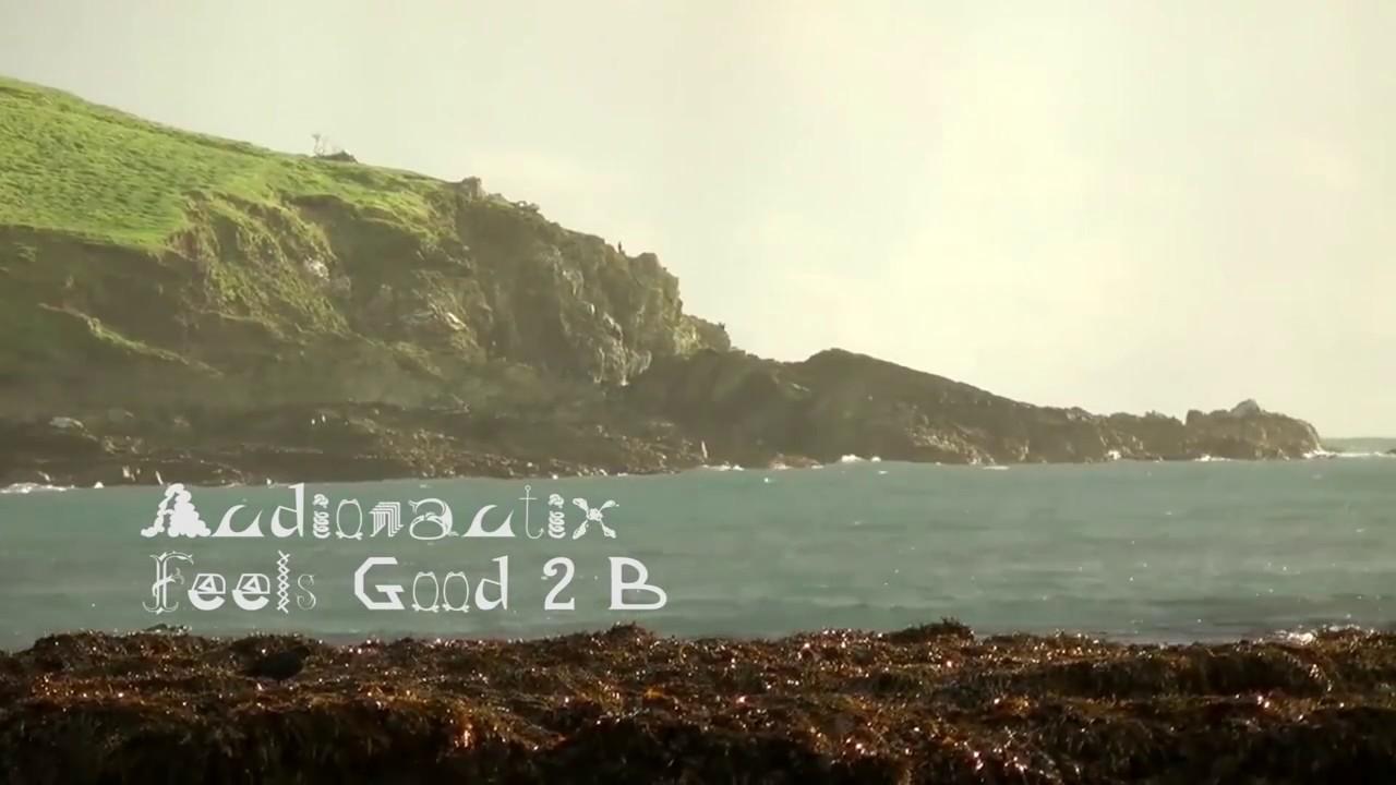 Audionautix - Feels Good 2 B