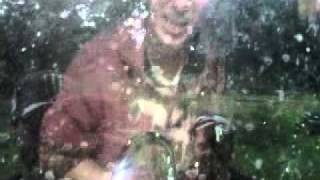 wombat - fuckin milk.3GP