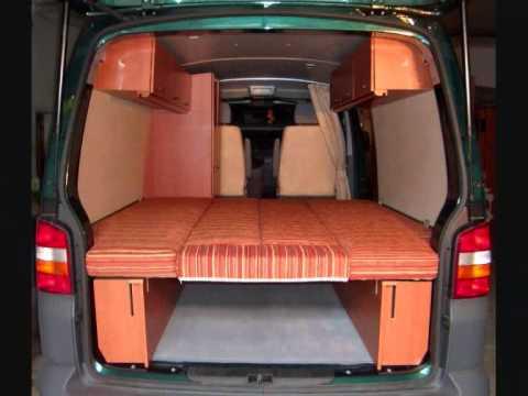 flexebu modellvariante 0 youtube. Black Bedroom Furniture Sets. Home Design Ideas