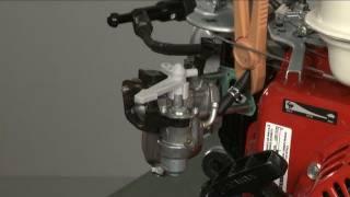 honda small engine carburetor replacement 16100 z0t 911