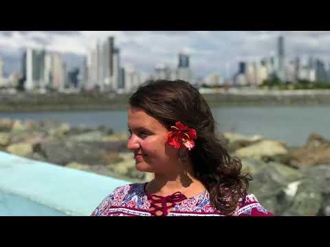 A capital to enjoy - Panama City, Panama