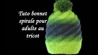 Instructions écrites ici: http://tricoti-tricoton-tricot-facile.blo...