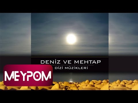Arbak R. Dal, Burak Kulaksızoğlu, Göktuğ Şenkal - Mavi 3 (Official Audio)