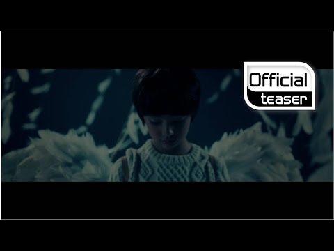 [Teaser] Lee Juck(이적) _ Lie Lie Lie(거짓말 거짓말 거짓말)