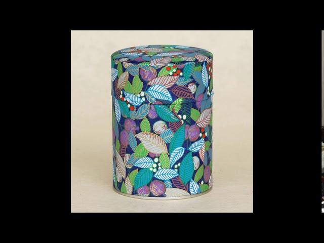 Nouvelle collection ! Bougie naturelle parfumée Luxe