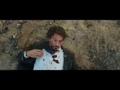 iron-man-opening-scene,-but-much-more-intense-(the-ambush-2008)