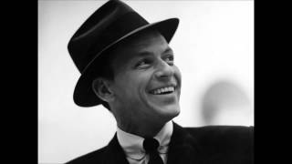 Frank Sinatra - Three Coins in the Fountain