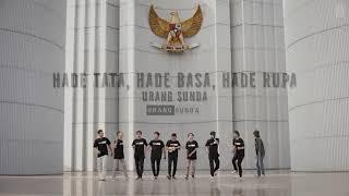 Lagu kang fiksi feat asep balon = urang sunda