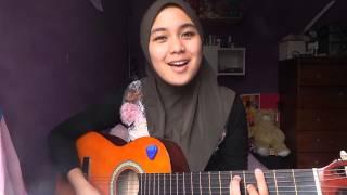 Pujaan Hatiku-Nurul Ain (Original Song)