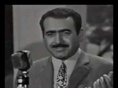 Download Khala Khala -  Youssef temimi -  Par Jalel Benna