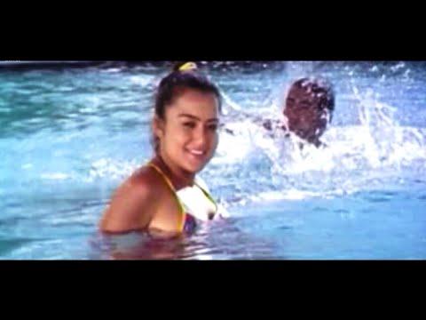 Nepali movie: Maile Akha Ma  Gajal: Laine  Nasiv Aafno Ft. Rekha Thapa ,Jeevan Luitel