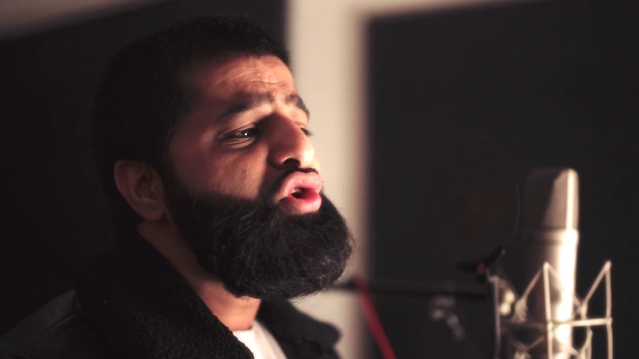 My Heart Will Go On Titanic Muslim Version By Omar Esa Chords