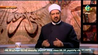 كيفية التصرف مع من يثير الفتنة والشبهات بين المسلمين؟