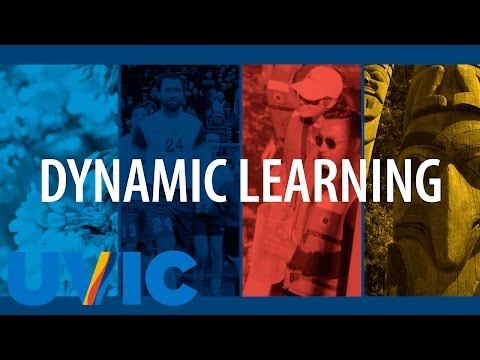co-op-and-dynamic-learning-at-uvic