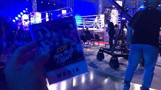 MMAnews Live 78: Boks vs MMA - Na żywo
