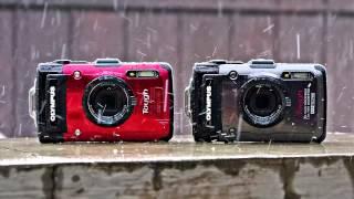 Olympus TG 2_(Olympus TG-2_ Когда мы рассматривали Olympus Tough TG-1 IHS в прошлом году мы обнаружили, что этот фотоаппарат один из лучши..., 2014-08-01T13:58:00.000Z)