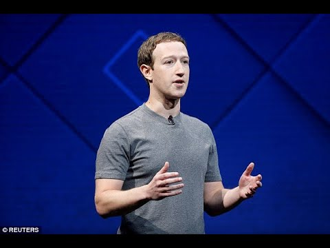 Facebook stocks plummet as the company faces calls around the world to testify over the