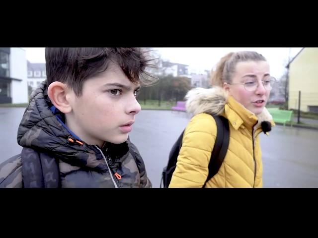 VIDEO DDEC Collège