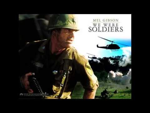 we-were-soldiers---main-(intro)-soundtrack---extended-version