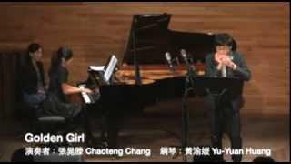 Baixar Golden Girl (Harmonica 口琴獨奏)