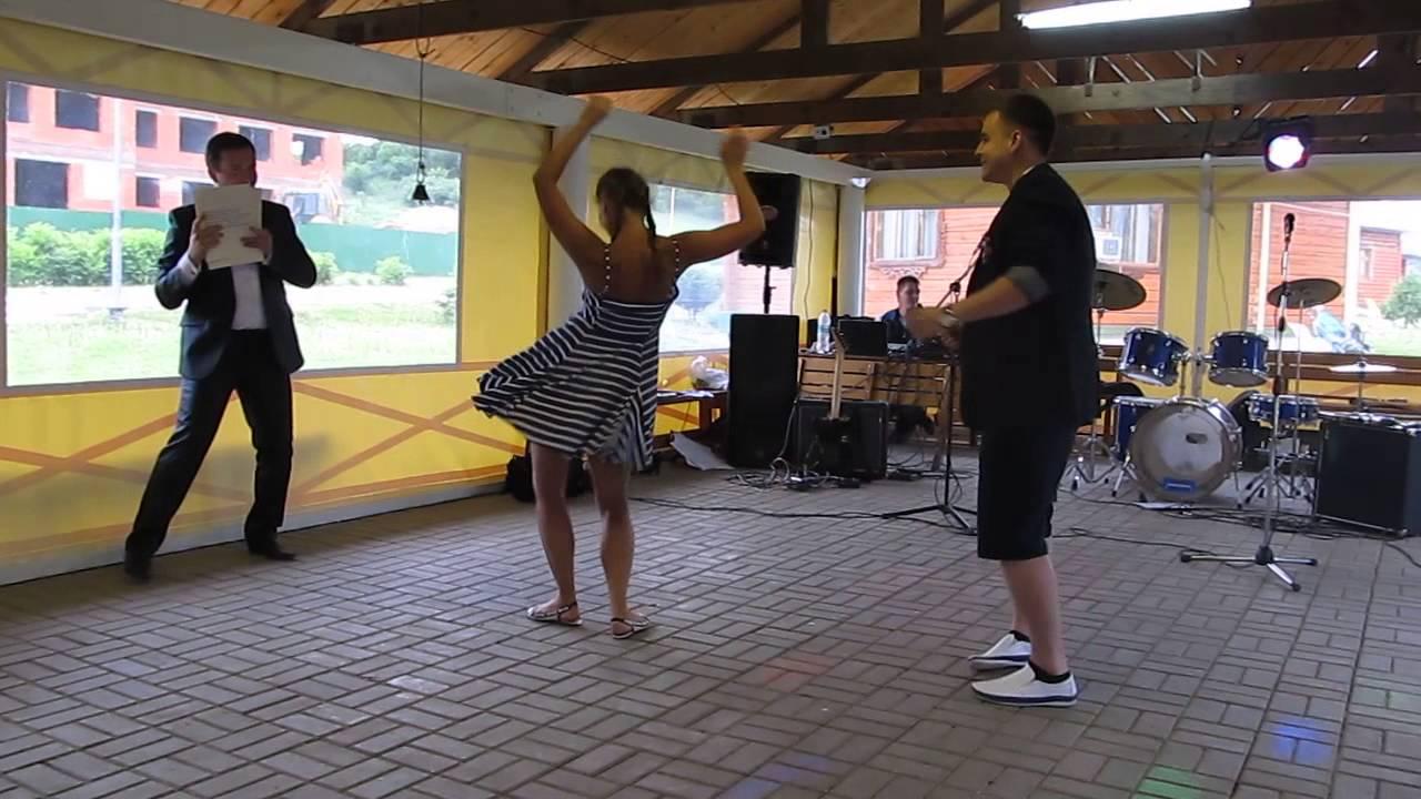 танец дорожные знаки видео
