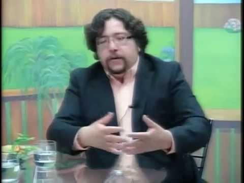 Terraza 11 De Agosto 2015 Dr Pedro Neira Milchio Youtube