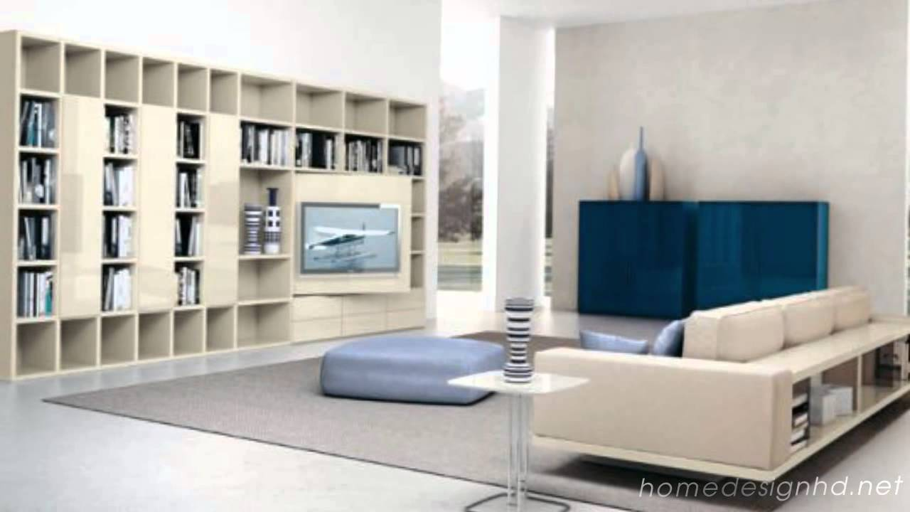 10 Contemporary Living Room Ideas From Alf Da Fre Hd