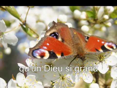 dieu-tout-puissant-olivier-cheuwa-epebillyberclau